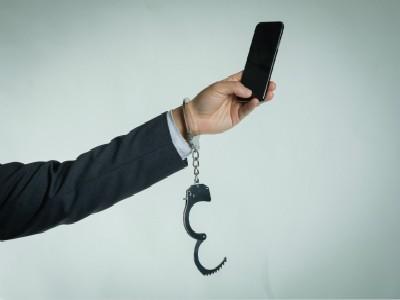 再次提醒在比中国公民防范电信诈骗