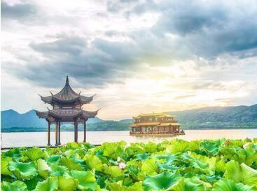 比利时杭州签证中心