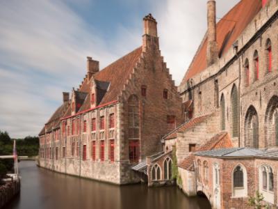 比利时旅游签证好办吗?